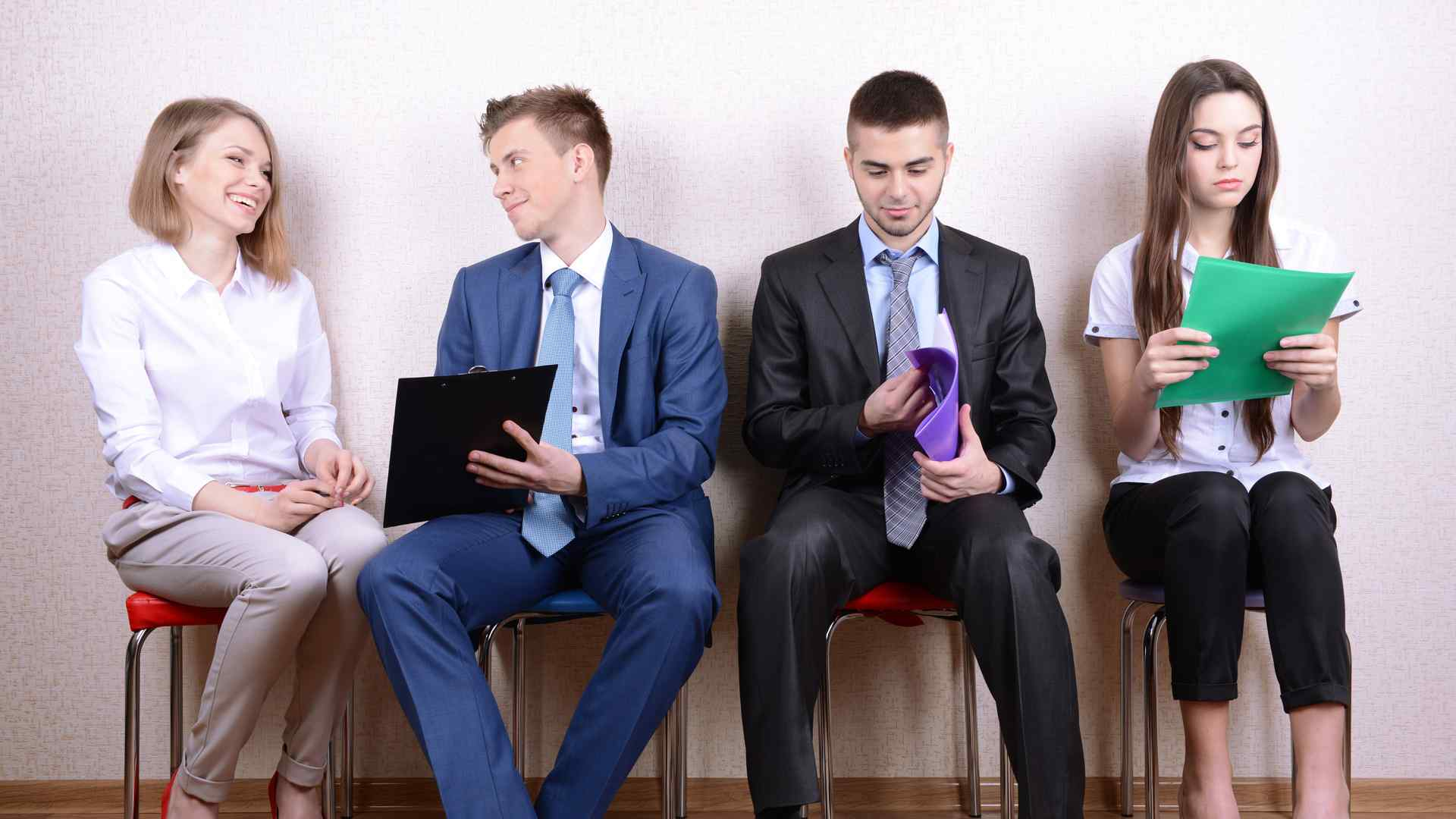 open jobs at hire level consulting